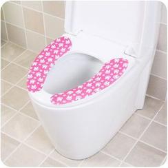 VANDO - Toilet Seat Cover