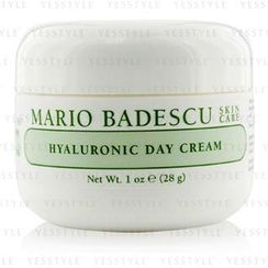 Mario Badescu - Hyaluronic Day Cream