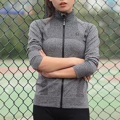 Quintina - Zip Sports Jacket