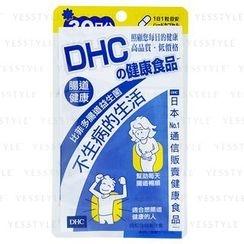 DHC - Bifido