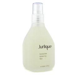 Jurlique - Rosewater Balancing Mist