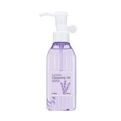 A'PIEU - Lavender Cleansing Oil (Sensitive) 150ml