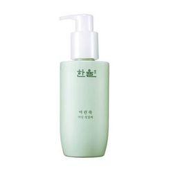 HANYUL - Pure Artemisia Feminine Care Gel 200ml
