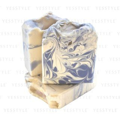 Artisan Soap - BLUE ANGEL Soap