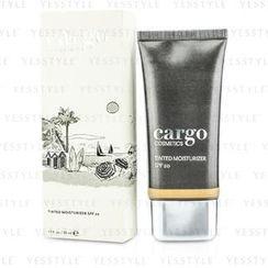Cargo - Tinted Moisturizer SPF20 - Nude