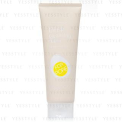 Tony Moly - Egg Pore Deep Cleansing Foam