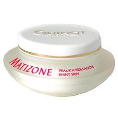 Guinot - 控油滋潤霜