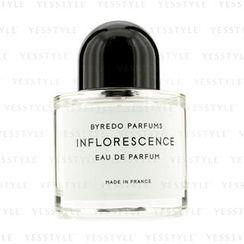 Byredo - Inflorescence Eau De Parfum Spray