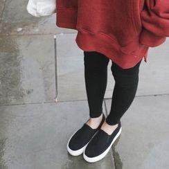 mimi&didi - Plain Leggings