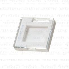 Shu Uemura - Custom Case Mono (White)