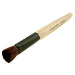 Jane Iredale - Oval Blender Brush