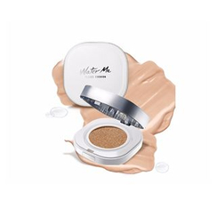 CLIO - Water Me Please Cushion SPF50+ PA+++ 15g