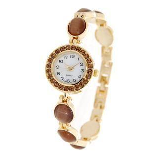 Collezio - Collezio watch