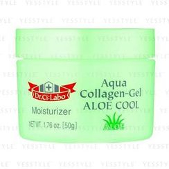 DR.Ci:Labo - Aqua Collagen Gel- Aloe Cool (Limited)