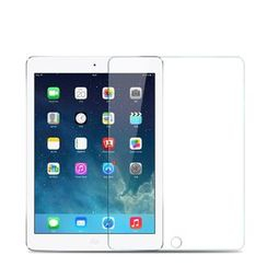 Joyroom - iPad Air1/2 Pro Protective Film