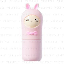 Tony Moly - Hello Bunny Perfume Bar (#03 Dodo Rose)