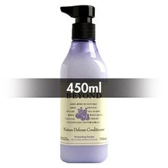 BEYOND - Nature Defense Conditioner 450ml
