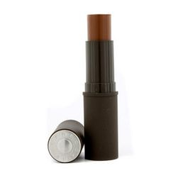 Becca - Stick Foundation SPF 30+ - # Walnut