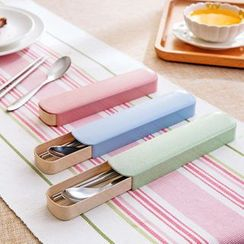 Home Simply - Cutlery Set