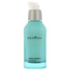 BEYOND - Pore Expert Silky Essence 50ml