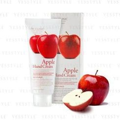 3W Clinic - Apple Hand Cream