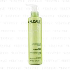 Caudalie Paris - Gentle Cleansing Milk