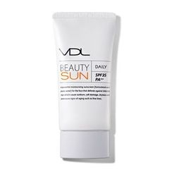 VDL - Beauty Sun Daily SPF35 PA++ 50ml