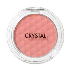 Tony Moly - Crystal Blusher