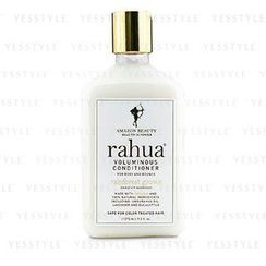 Rahua - Voluminous Conditioner (For Body and Bounce)