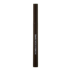 Tony Moly - 7 Days Tattoo Eyebrow
