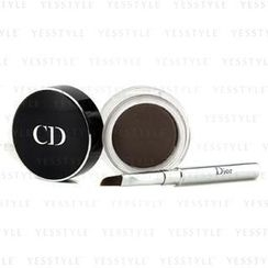 Christian Dior - Diorshow Fusion Mono Matte Long Wear Professional Eyeshadow - # 761 Mirage