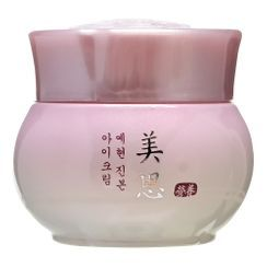 Missha 謎尚 - MISA Yehyun Jinbon Eye Cream 30ml