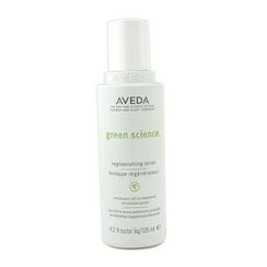 Aveda - Green Science Replenishing Toner