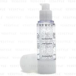 Chantecaille - Vital Essence