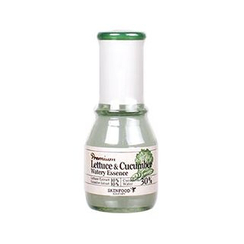 Skinfood - Premium Lettuce & Cucumber Watery Essence 50ml