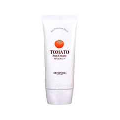 Skinfood - Tomato Sun Cream SPF36 PA++ 50ml