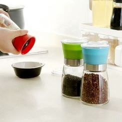 MyHome - Seasoning Pot