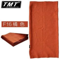 TMT - Outdoor Scarf
