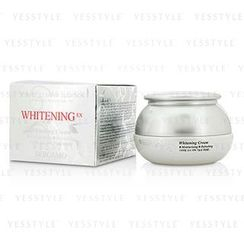 Bergamo - Whitening Cream (Moisturizing/Refreshing)