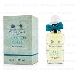 Penhaligon's - Blasted Heath Eau De Parfum Spray