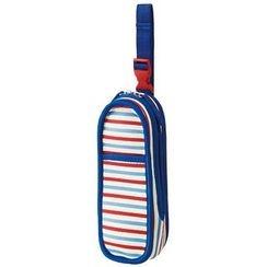 Skater - Waterproof Baby Bottle Pouch (Stripe)