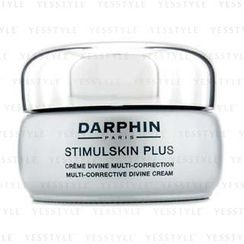 Darphin - Stimulskin Plus Multi-Corrective Divine Cream (Dry to Very Dry Skin)