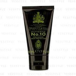 Truefitt & Hill - Authentic No.10 Pre-Shave Skin Protector