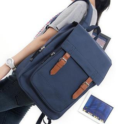 Bag Hub - Backpack