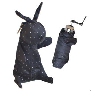 ioishop - Rabbit Umbrella