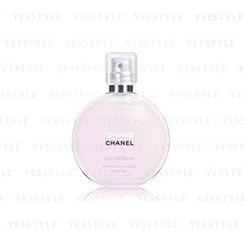 Chanel - Chance Eau Tendre Parfum Cheveux Hair Moist