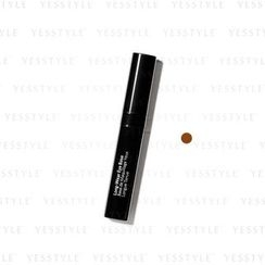 Bobbi Brown - Long-Wear Eye Base (Dark)