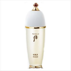 The History of Whoo - Myeonguihyang All In One Treatment 120ml