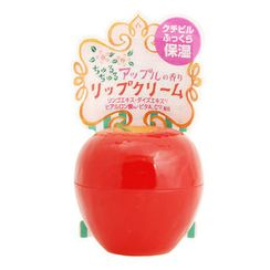 BCL - Apple Lip Cream