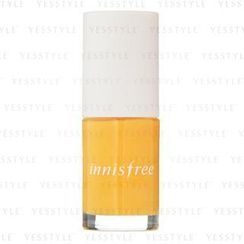 Innisfree - Eco Nail Color Pro (#016 Yellow)